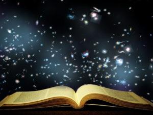 bible blue-galaxies